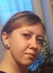 Alena Arkhipenko, 34  , Moscow