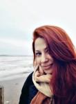 Татьяна - Владивосток