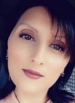 Olyusik, 35, Saint Petersburg