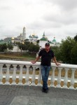 Vladislav, 39  , Sergiyev Posad