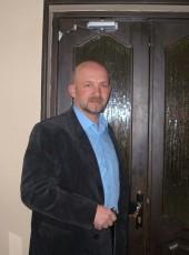 Oleg, 61, Russia, Novorossiysk