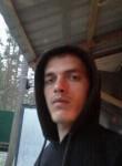 Viorel, 24  , Chisinau