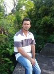 Antonio, 44  , Brasilia