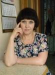spiridonova1d242