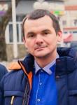 Oleg, 33  , Dyatkovo