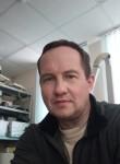 Sergey, 49  , Naberezhnyye Chelny