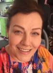 Galina, 62  , Elektrougli
