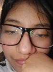 Andréa, 18  , Chiautla