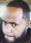 Bmorestrict , 37  , Baltimore