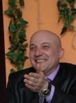 Sergey, 44  , Ulyanovsk