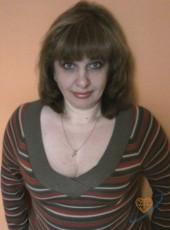 Elena, 55, Russia, Lobnya