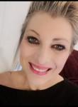 Alessandra, 19  , Fermo