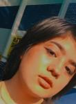 japa, 18, Diamantino