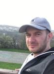 Denis, 38, Stavropol
