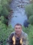 Aleksandr, 50  , Shelekhov