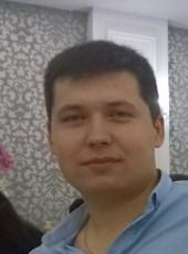 Denis, 28, Republic of Moldova, Chisinau