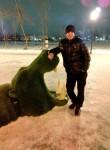 Aleks, 39, Vladimir