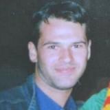 Luciano Gustapan, 42  , Cavallino