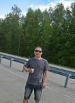 Nikolay, 43  , Hlukhiv