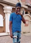 FOFANA, 27  , Cotonou