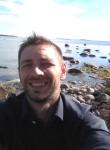 Aleksandr, 34, Lipetsk