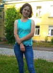 Elena, 39  , Chamzinka