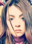 alina, 22 года, Ağrı