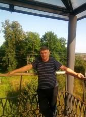 vadik, 42, Russia, Ulyanovsk