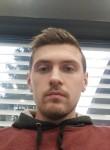 Aleksandr, 26  , David-Gorodok