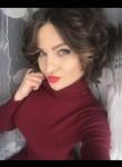 Mariya, 20  , Nadym