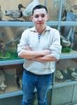 Rinat, 24  , Gorno-Altaysk