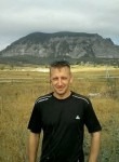 Maksim, 37  , Pyatigorsk