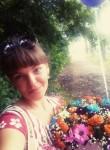 Ekaterina, 29  , Donetsk