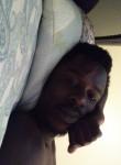 Tony Parker, 25  , New South Memphis