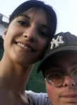 rafael, 28  , Cordoba
