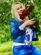 Ekaterina, 41, Russia, Moscow