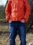 Vadim, 35  , Velikiy Novgorod