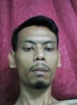 sweetcorn, 34  , Seremban