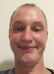 Mirko , 33  , Wuerzburg