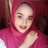 عسوله, 18  , Khartoum