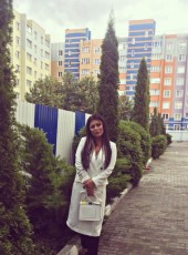 Ekaterina, 32, Russia, Kaliningrad