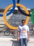 Danil, 26  , Ochamchyra
