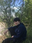Azamat, 19  , Nesterovskaya