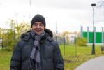 Vasya, 45 - Just Me Photography 1