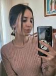 Ana, 22  , Sevilla