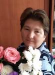 Elena, 51  , Krasnoznamensk (MO)