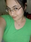 Bernice, 23  , Brest