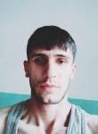 Shamil, 18  , Kasimov