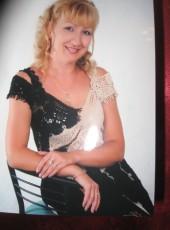 ELENA, 52, Russia, Sevastopol