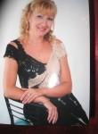 ELENA, 52  , Sevastopol